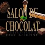 Salón Del Chocolate de París