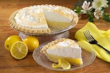 Merengue Y Limon