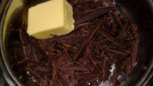 Resultado de imagen para fundir la manteca y el chocolate