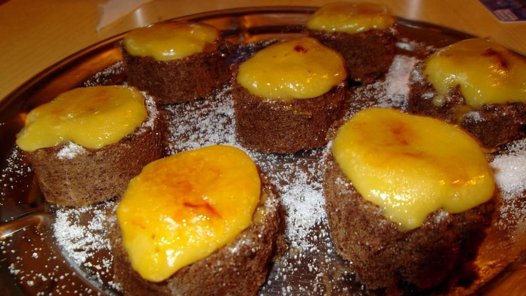cremat-de-dulce-de-leche-y-chocolate