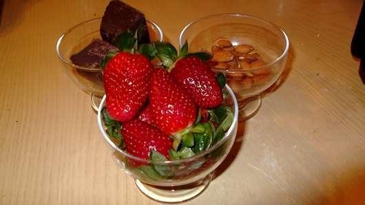 fresas-almendras-chocolate