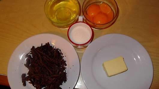ingredientes-mousse-de-chocolate