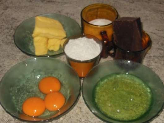 ingredientes-torta-de-almendras