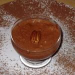 Chocolate, el rey de los postres