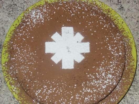 torta-de-almendras-2