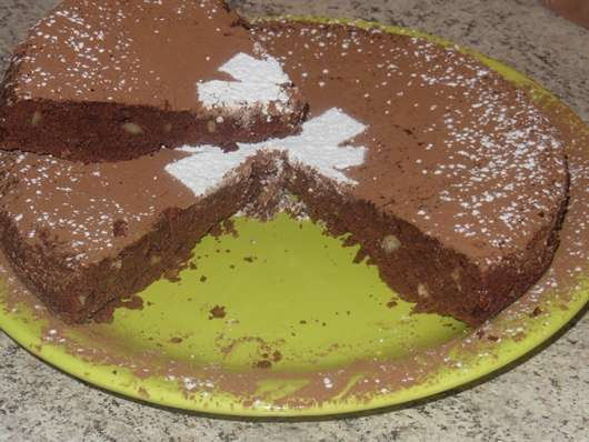 torta-de-almendras