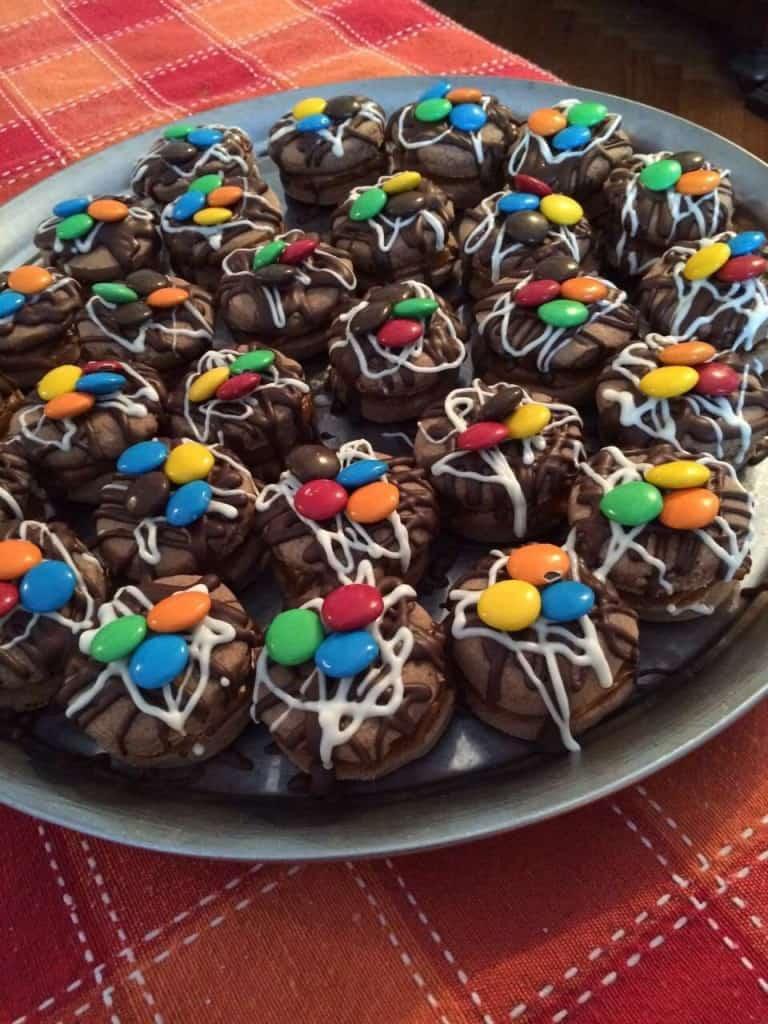 mini-alfajores-de-chocolate-2