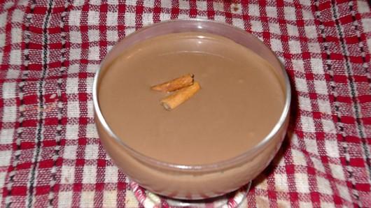 crema-de-chocolate-con-cafe-presentado